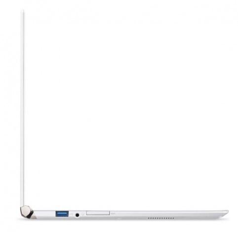 Acer Swift 5_1