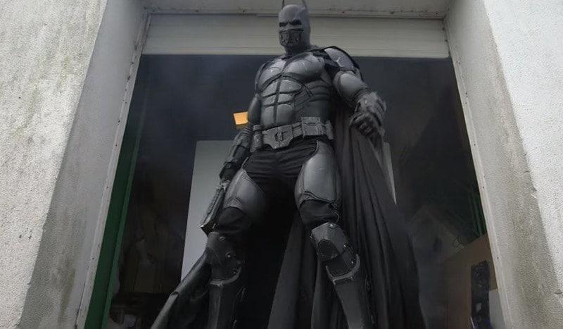 Bat-3