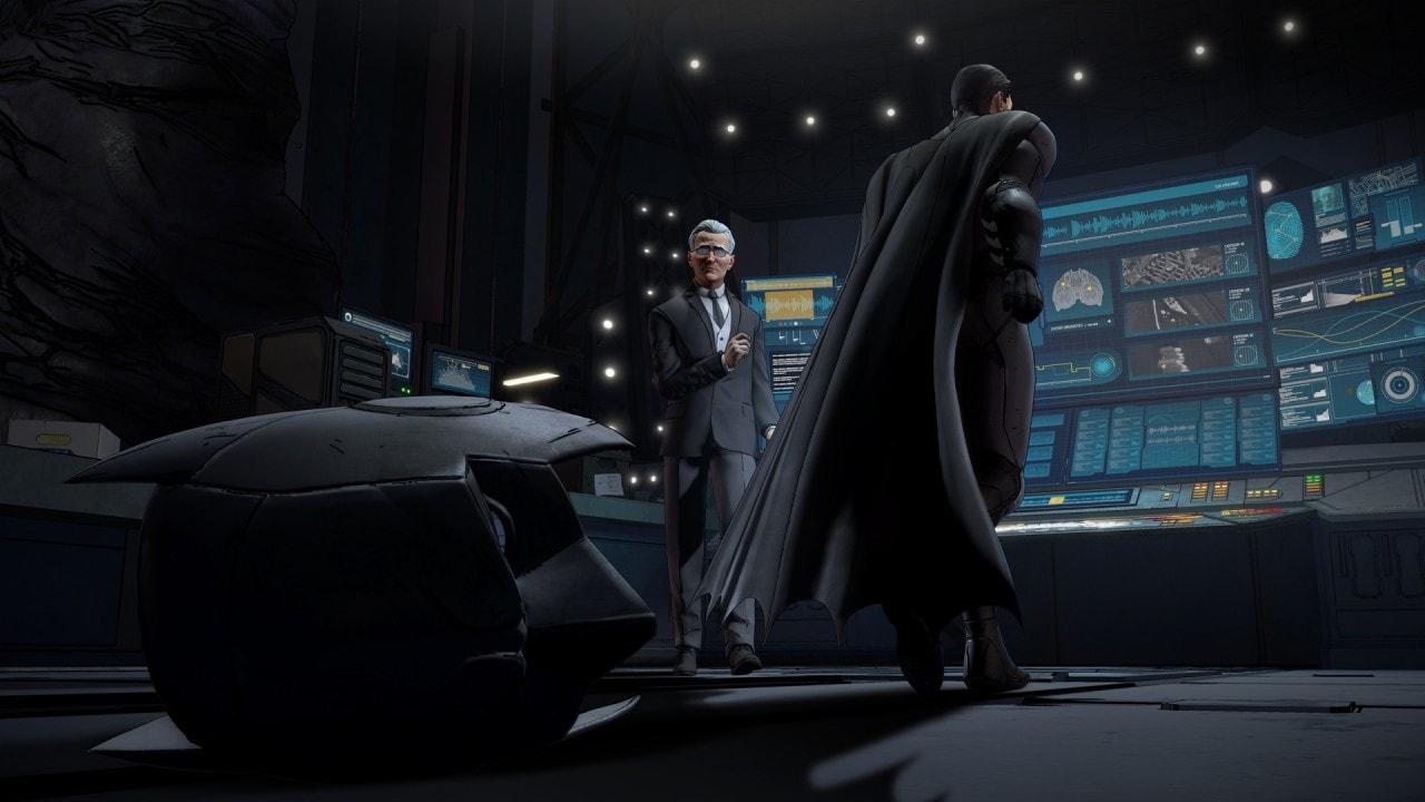 Batman Telltale (3)
