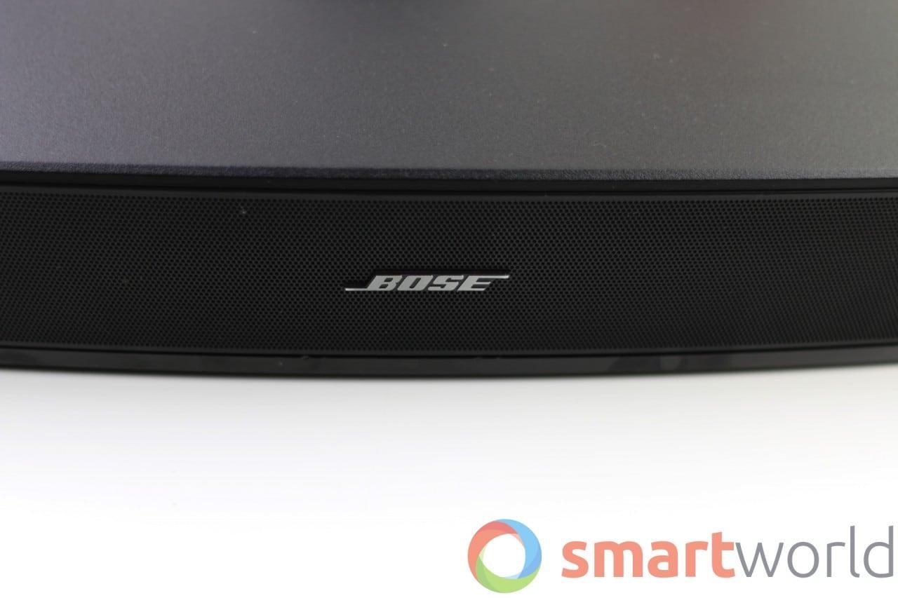 Bose Solo 15 TV Serie II -2