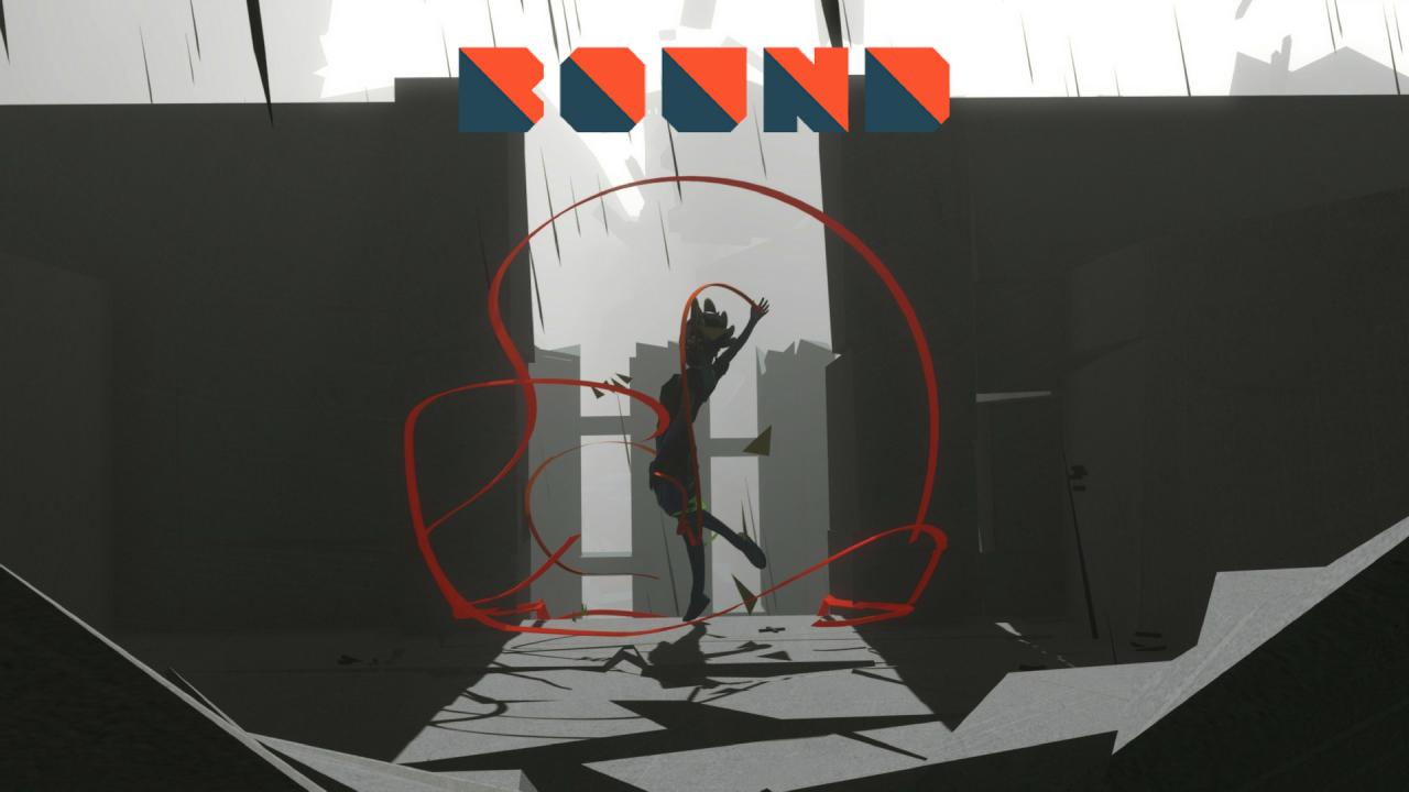 Bound - L'emozione non ha voce (recensione)