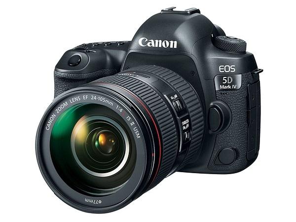 Canon EOS 5D Mark IV_7