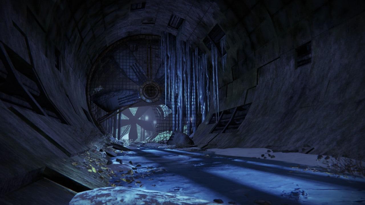 Destiny I Signori del Ferro (12)
