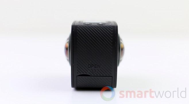 Elephone Elecam 360 - 4