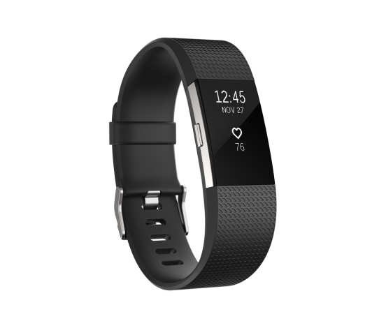 Fitbit Charge 2_1