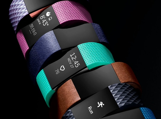 Fitbit Charge 2_12