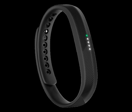 Fitbit Flex 2_7