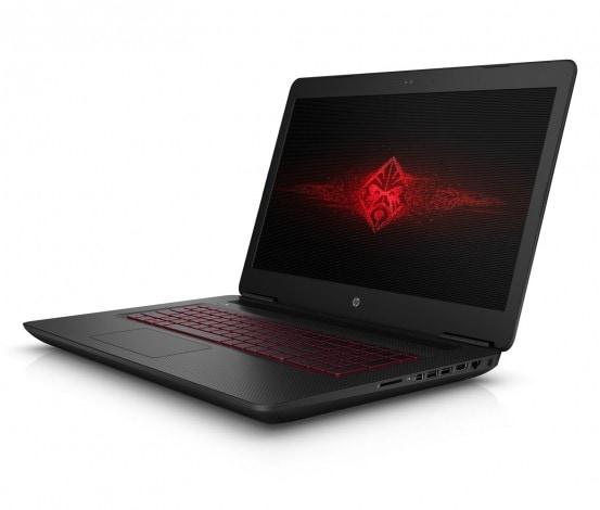 HP Omen 2016 Notebook 17_1