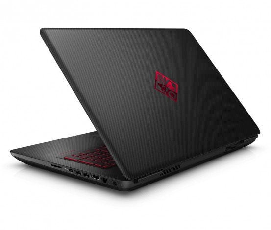 HP Omen 2016 Notebook 17_6