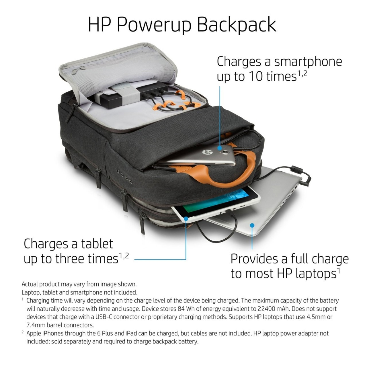 HP-Powerup-Backpack-2