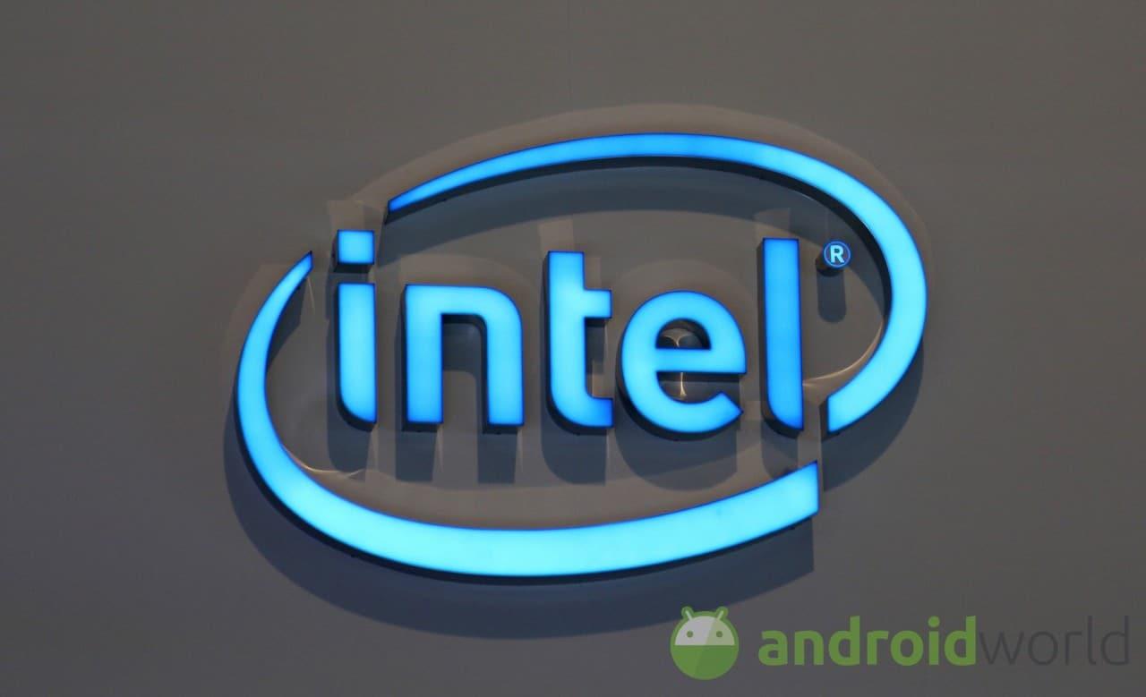 Intel-logo-final-2