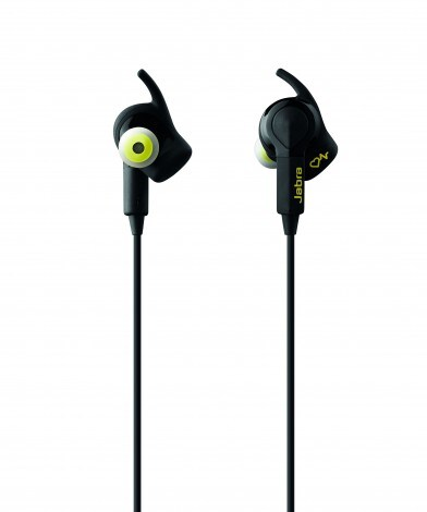 Jabra Sport Pulse Special Edition_1