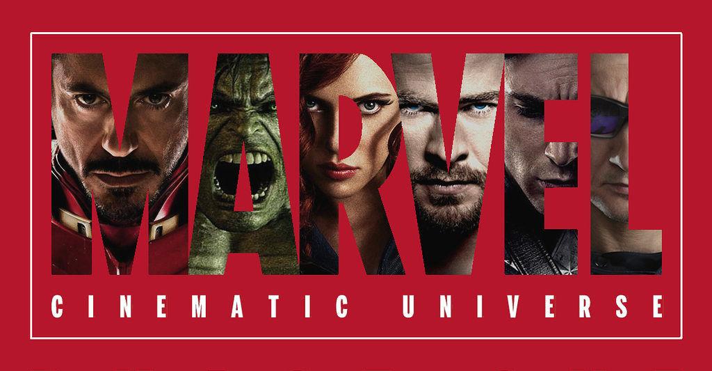 Marvel Cinematic Universe Fase 4: abbiamo le date di tanti lavori in uscita!