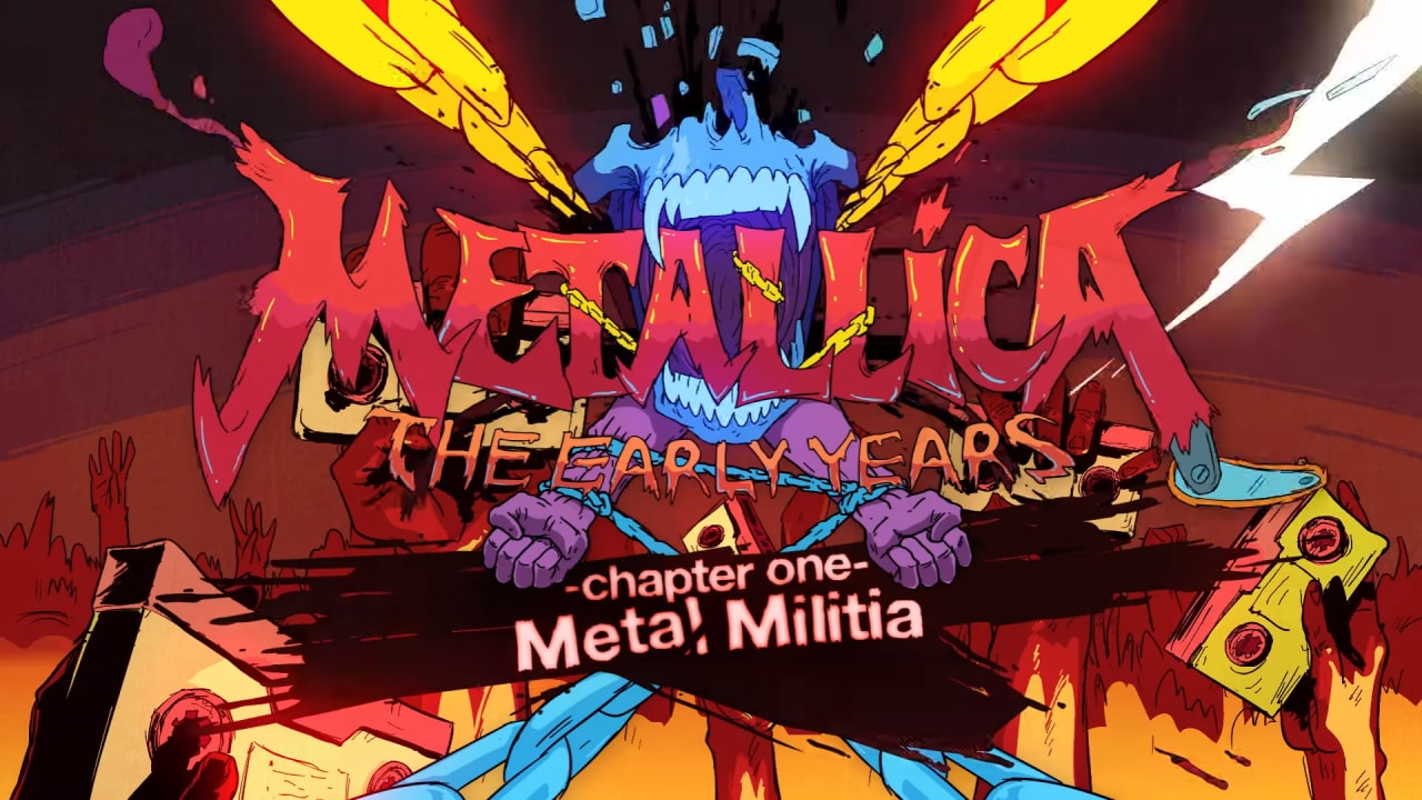 Metallica-the-early-years-1280x720