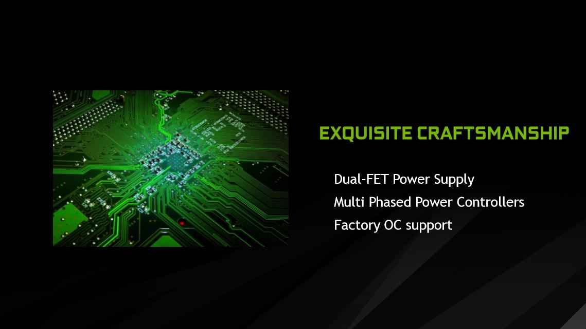 NVIDIA GTX 1080M 1070M 1060M_1