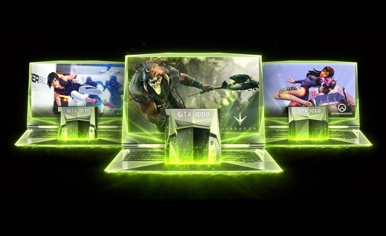 NVIDIA GTX 1080M 1070M 1060M_5
