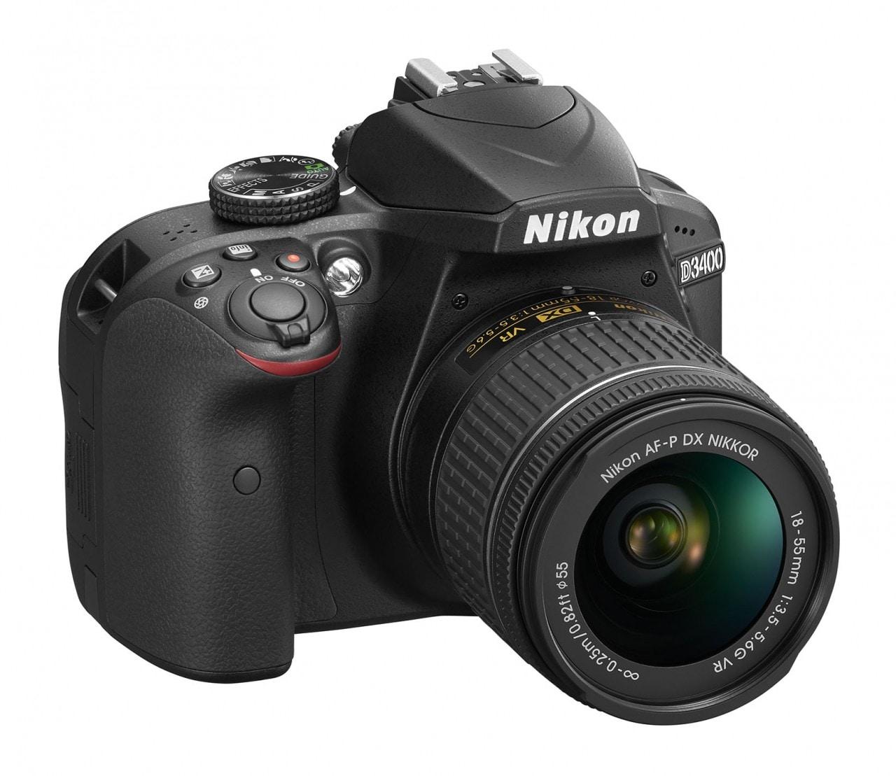 Nikon D3400_3