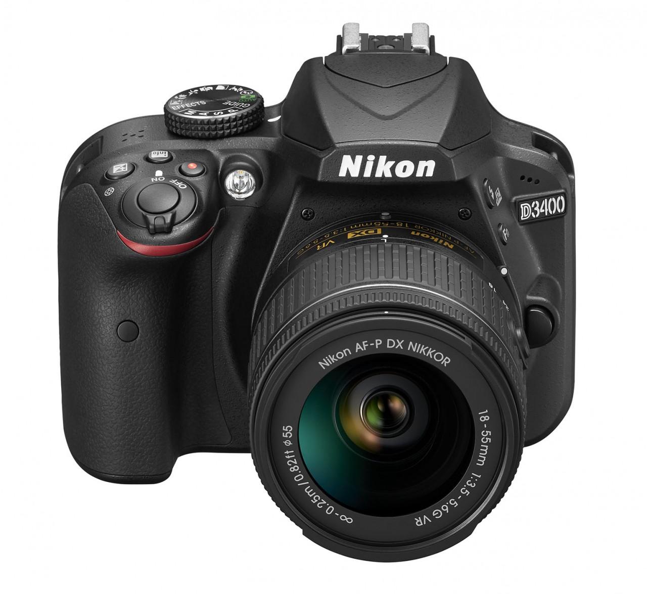 Nikon D3400_4