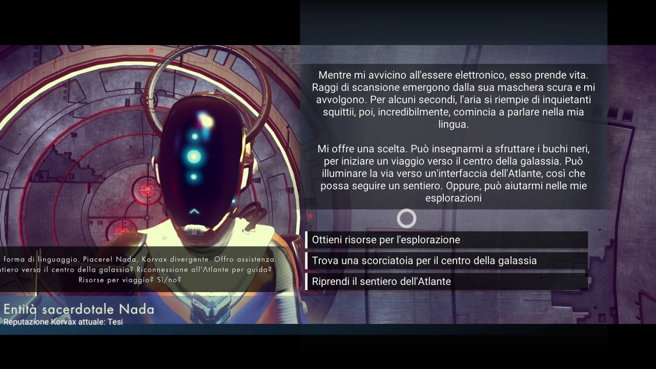 No Man's Sky Screenshot - 15