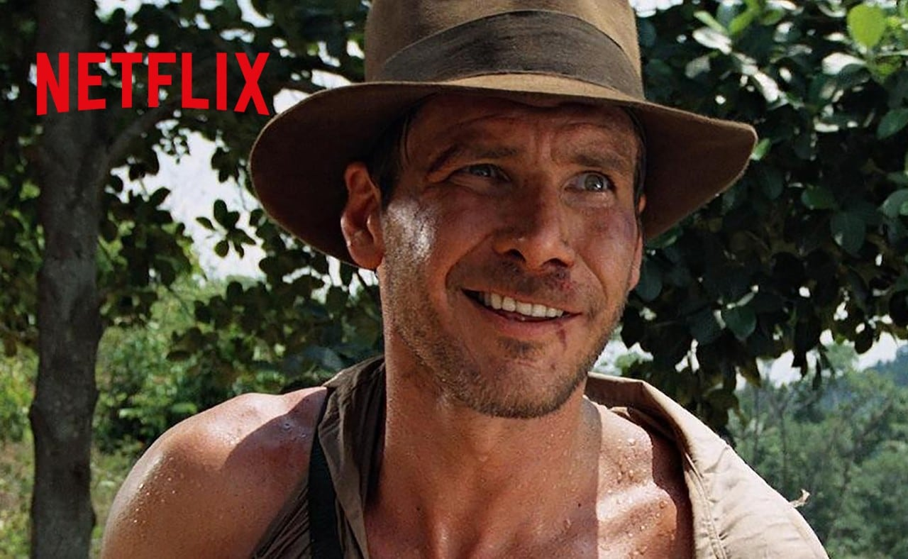I migliori contenuti in arrivo a settembre su Netflix