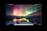 Nuovi TV LG OLED_3