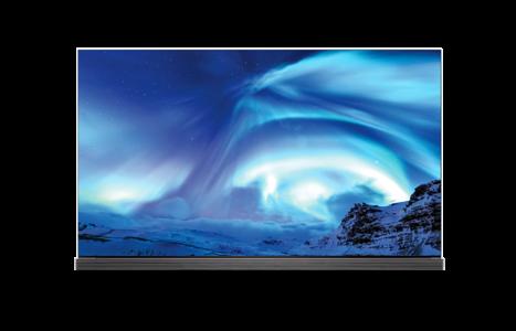 Nuovi TV LG OLED_7