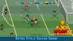 Pixel-Cup-Soccer-16-Android-5