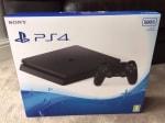 PlayStation 4 Slim - 4
