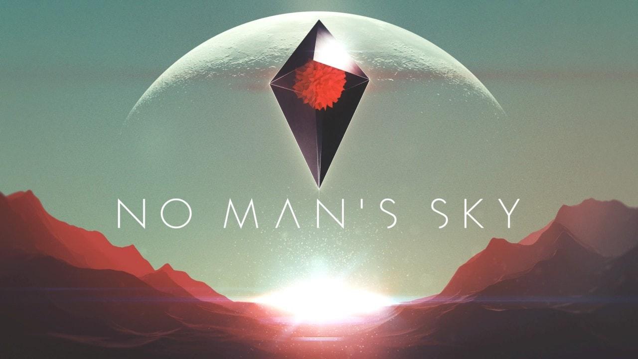 L'aggiornamento Next di No Man's Sky arriva tra una settimana: ecco un trailer e i dettagli! (video)