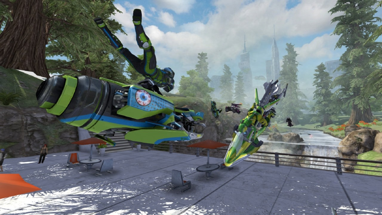 Riptide GP Renegade (10)