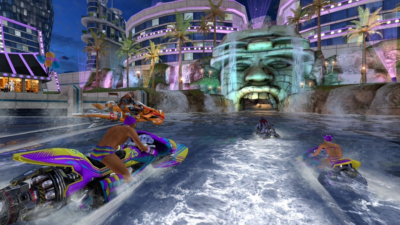 Riptide GP Renegade (3)