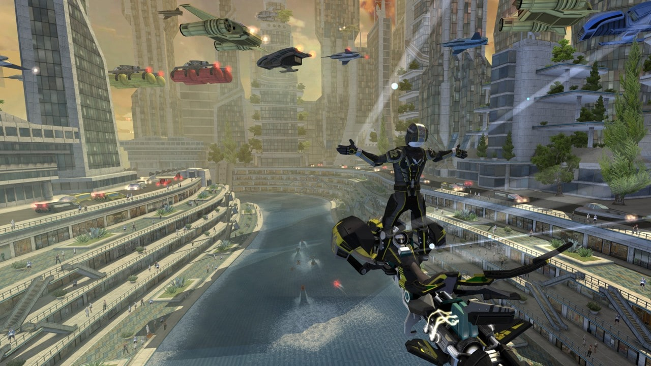 Riptide GP Renegade (6)
