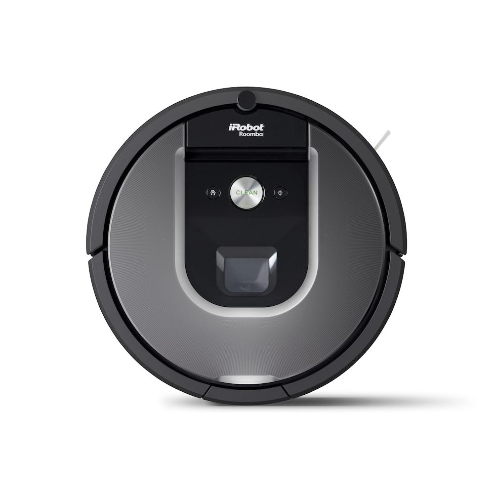 Roomba 960_3