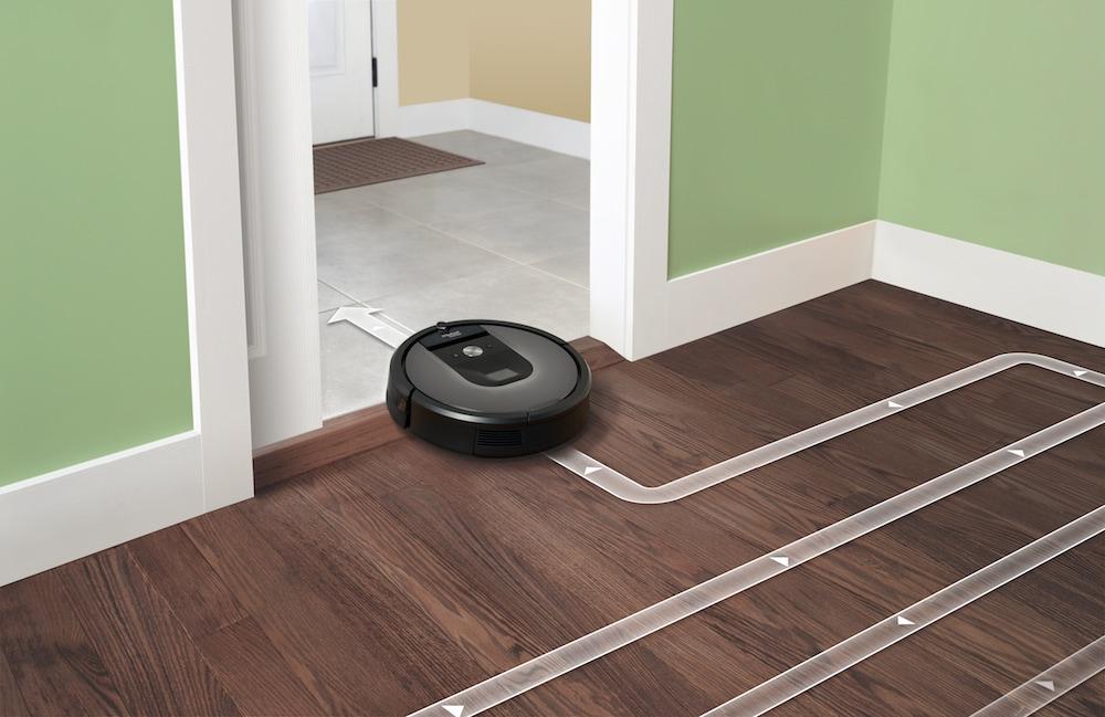 Roomba 960_6