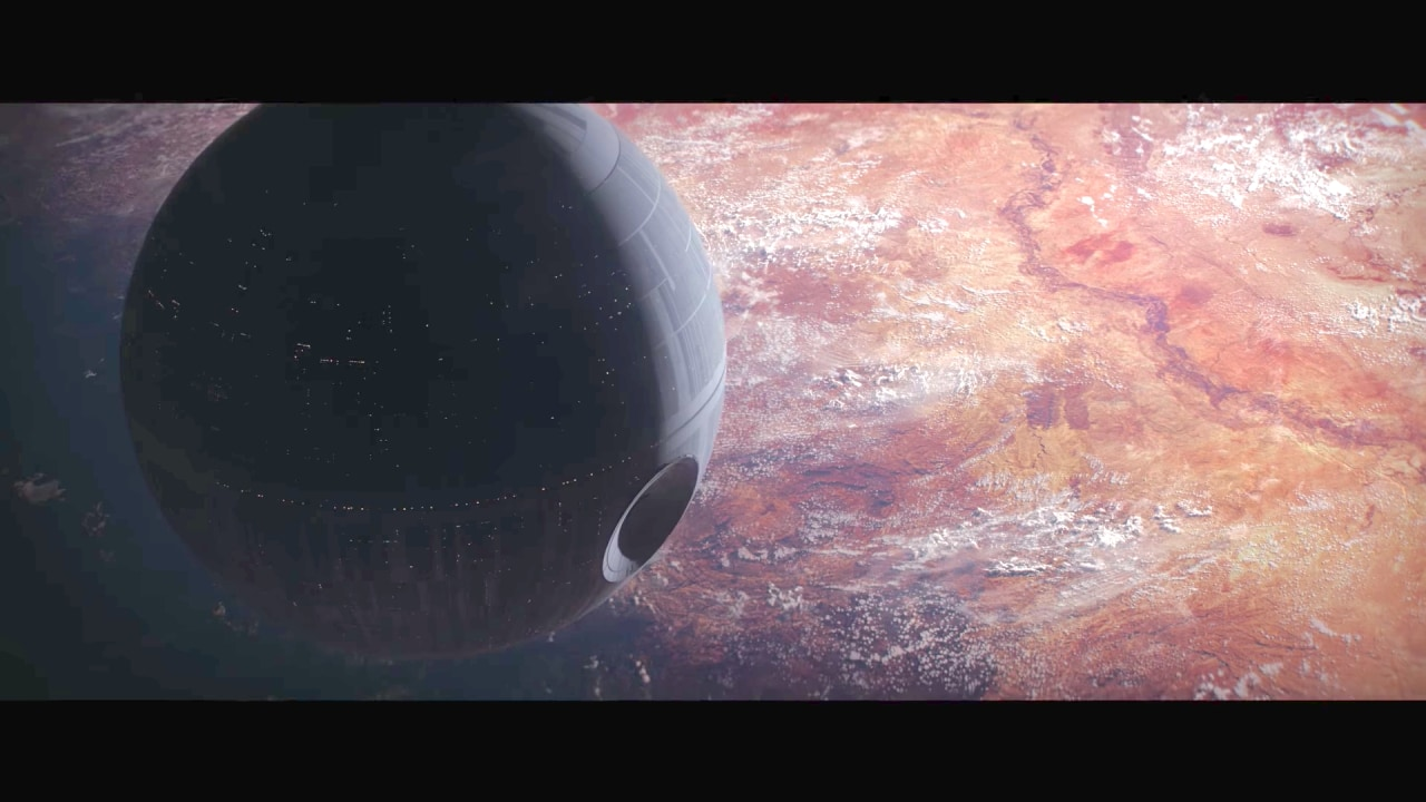 Trailer Rogue One_1