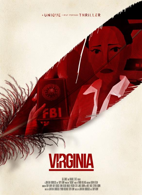 Virginia 584x800