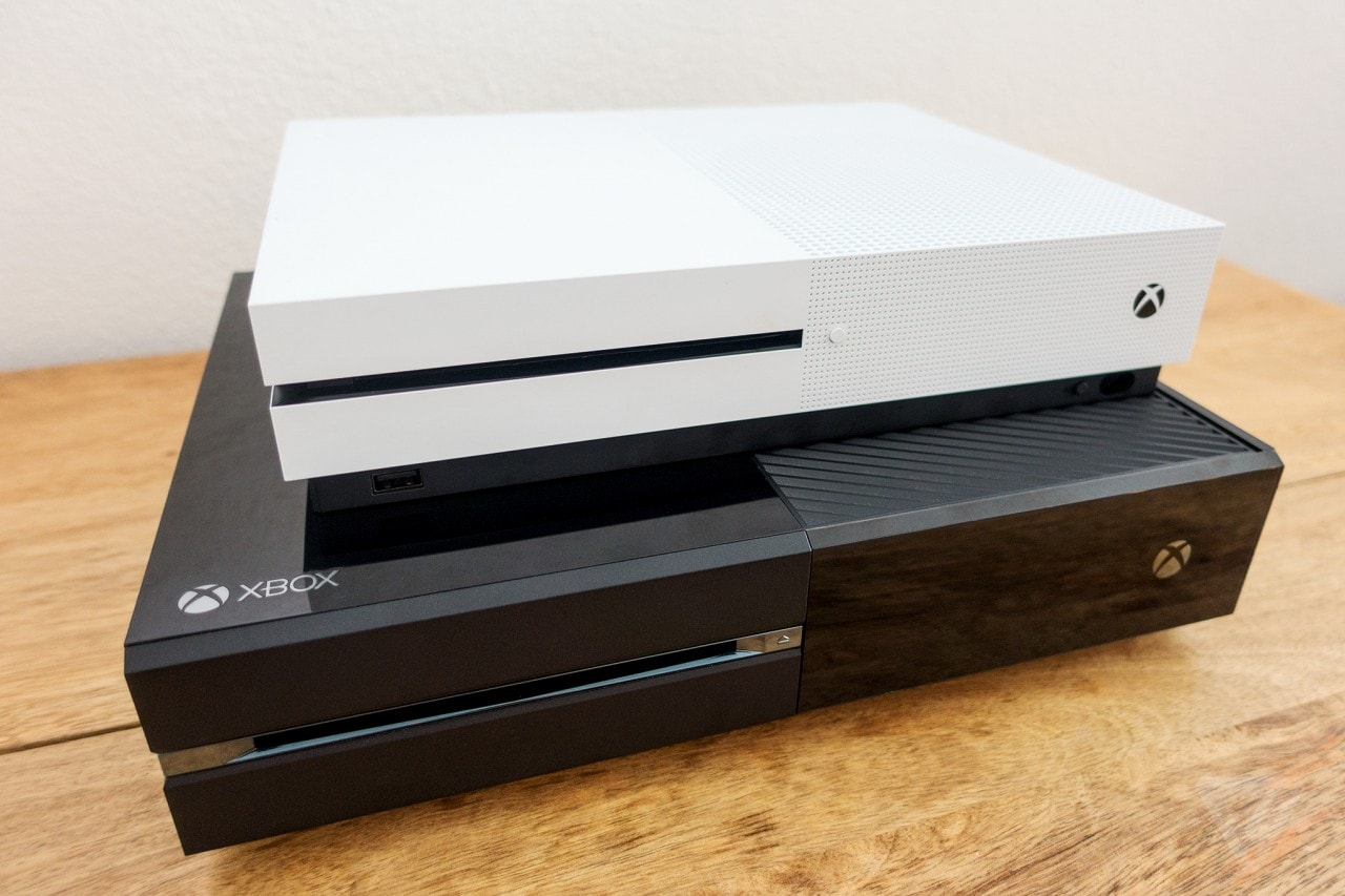 Le prime recensioni di Xbox One S sono positive, ma... (video)