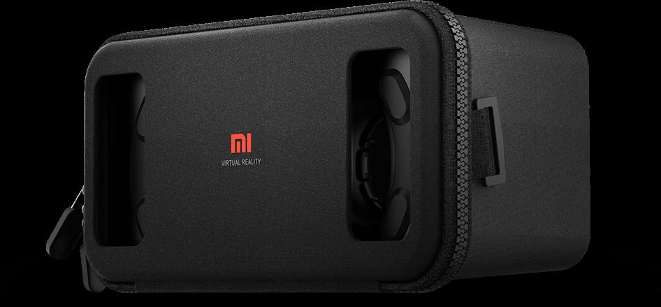 Xiaomi Mi VR - 2