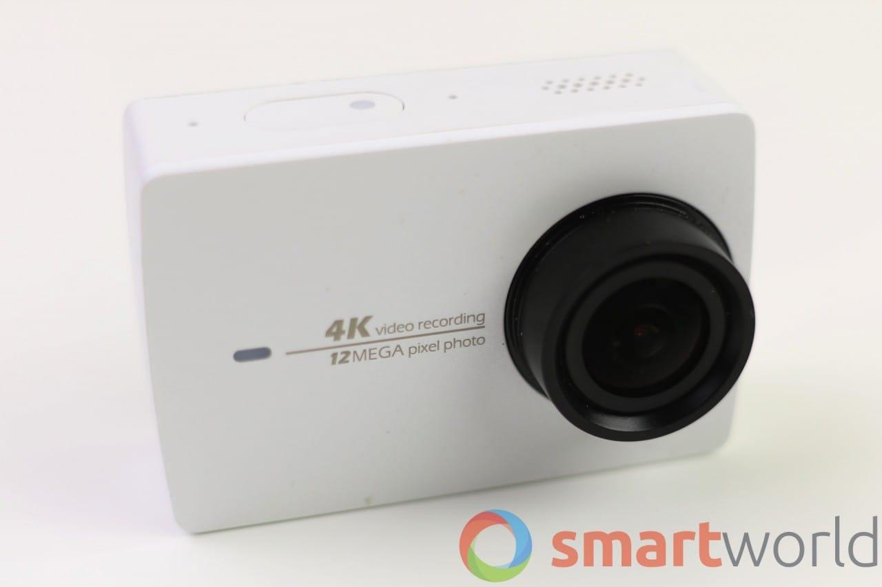 Xiaomi Yi 4K -4