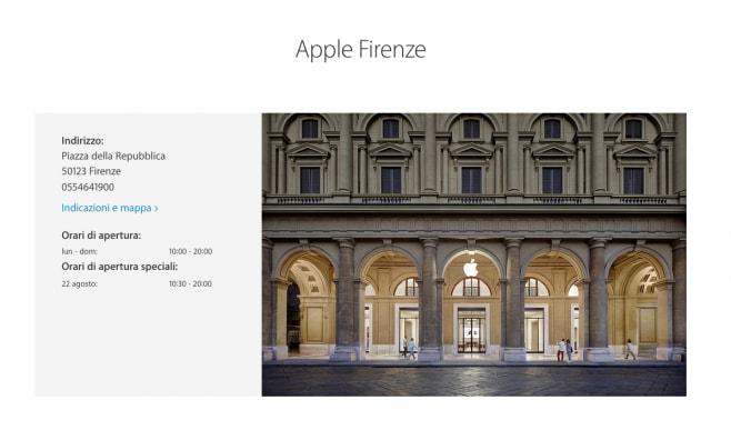 cambio nome apple store_1