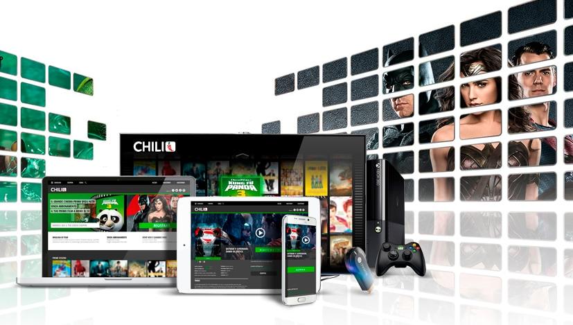 In regalo fino a 150€ da spendere su CHILI per chi acquista su ePRICE