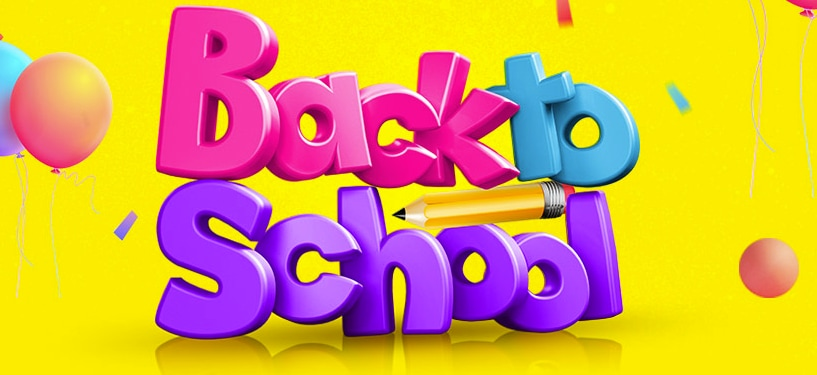 gearbest back to school 2016