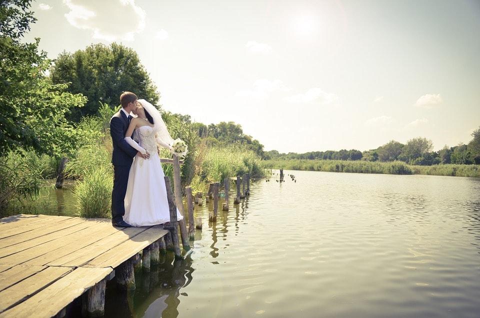 joy matrimoni