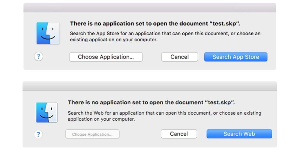 malware mac Advanced Mac Cleaner