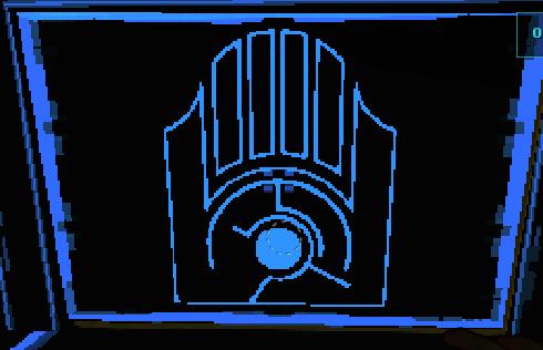mistero occhio simbolo 2