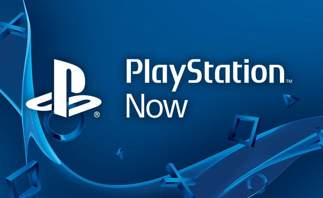 Altri 10 nuovi titoli PlayStation Now ad agosto 2019, tra cui Fallout 4, DOOM e Wolfenstein: The New Order