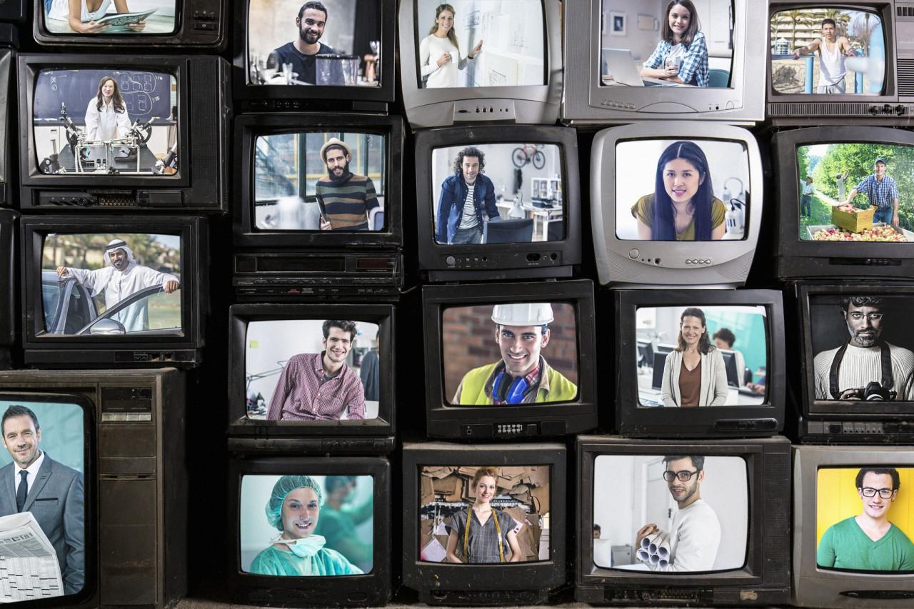 5 serie TV consigliate dal team – Agosto 2016