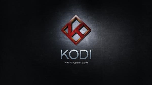 Kodi si aggiorna pesantemente e si prepara alla prima beta v17 (foto)