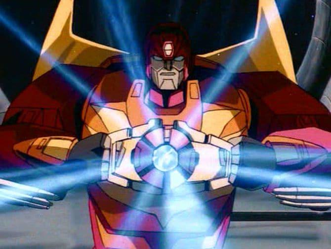 transformers-rodimus-prime