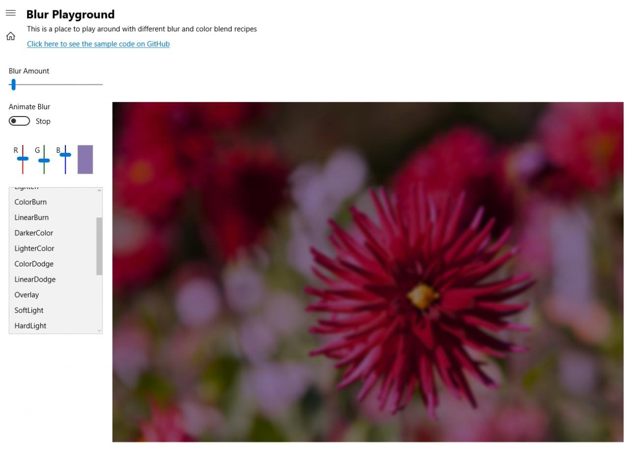 windows 10 anniversary update novità ui programmazione